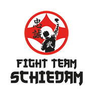 Yohan Dojo Team Takeshi