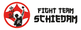 Fight Team Schiedam